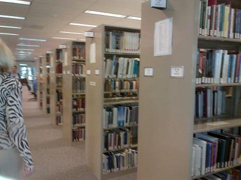 Wsu Library Room Booking