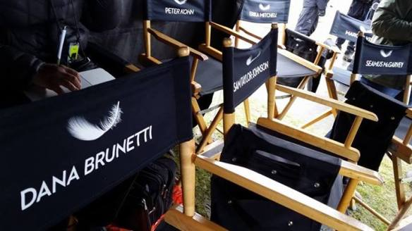FSoG Set Chairs