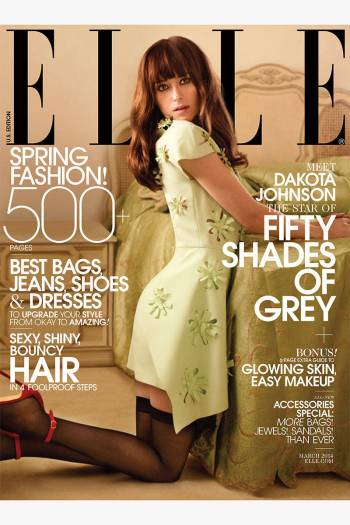 elle-cover-march-cover-dakota-0312-v-xln
