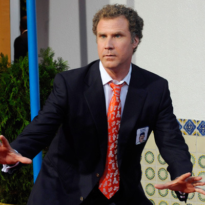 WillFerrell3