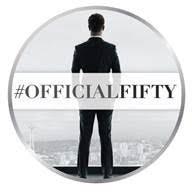 OfficialFiftyLogo