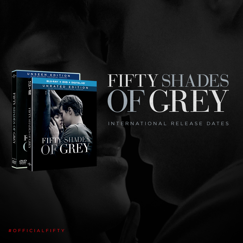 "50 shades of grey review by 50 shades of grey – book review never one to resist the hype of a good read, or rather the claim of ""mommy porn,"" i downloaded el james' 50 shades of grey, anticipating an entertaining page-turner, a modern-day love affair (i pictured my grandma's collection of old romance novels, taking place in the now, equipped with texting and instant."